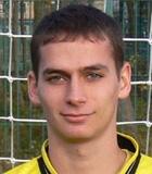 Petre Gogarowski