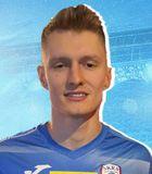 Denis Gojko