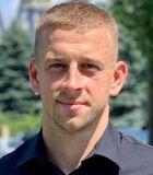 Janusz Gol