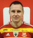 Paweł Golański