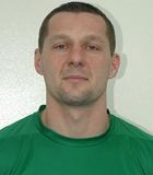 Piotr Golański