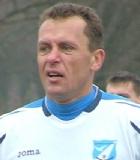 Igor Gołaszewski