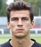 Siergiej Golatkin