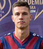Adrian Gołdyn