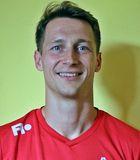 Daniel Gołębiewski