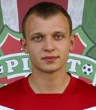 Patryk Gołębiewski