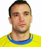Toni Golem