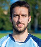 Marek Gołembowski