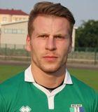 Krzysztof Goleń