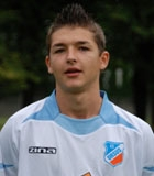 Mateusz Goliczewski