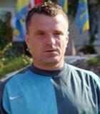 Waldemar Goliński