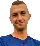 Ignacy Gomulak