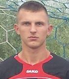 Bartosz Goń