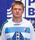 Konrad Gonet