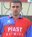Wojciech Gontarewicz