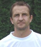Janusz Góra