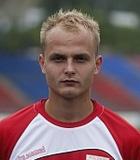 Dariusz Góral