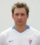 Damian Gorawski