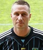 Jacek Gorczyca