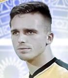Piotr Gorczyca
