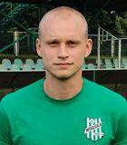 Rafał Górecki