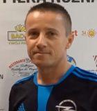 Janusz Góreczny