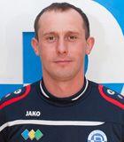 Tomasz Gorgoń