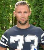 Tomasz Górkiewicz