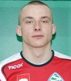 Michał Górniak