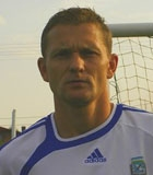 Robert Górski