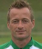 Wojciech Górski