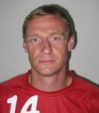 Łukasz Gorszkow