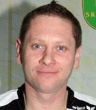 Ireneusz Gortowski