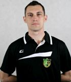 Kamil Gorzała