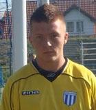 Maksymilian Goska
