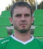 Mariusz Gostyński