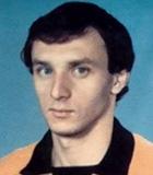 Wałerij Hoszkoderia