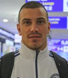 Sandro Gotal