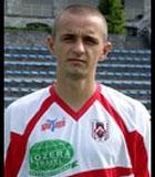 Paweł Goworko
