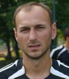 Krzysztof Goździejewski