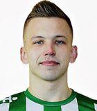 Łukasz Goździejewski