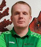 Kamil Graczyk