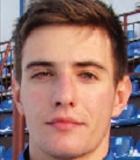 Fabian Grądalski