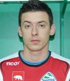 Przemysław Grajek