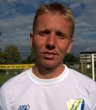 Krzysztof Gralewski