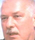 Andrzej Grębosz