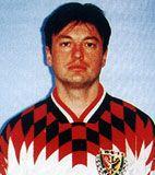 Lesław Grech