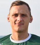 Kamil Groborz