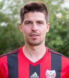 Paweł Grocholski