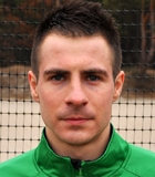 Kamil Grochowalski